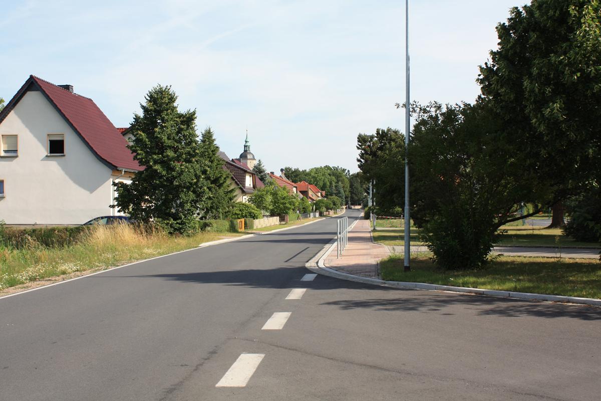 Ponickau